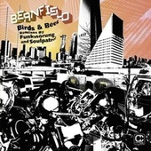 Play & Download Birds & Bees by Beanfield | Napster