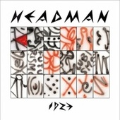 Play & Download 1923 by Headman | Napster