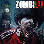ZombiU (Original Game Soundtrack) by Cris Velasco