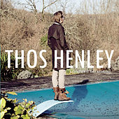 A Collection of Early Recordings by Thos Henley
