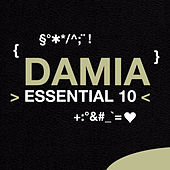 Play & Download Damia: Essential 10 by Damia | Napster
