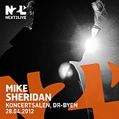 DR Koncertsalen 2012 by Mike Sheridan