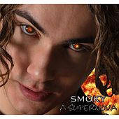 Play & Download A Supernova by Smoky | Napster