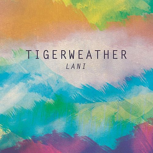 Lani by Tigerweather
