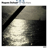 Play & Download Dufourt: Les Hivers by Ensemble Modern | Napster