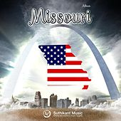 Play & Download Missouri by Suthikant Music | Napster