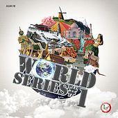 World series #1 by Suthikant Music