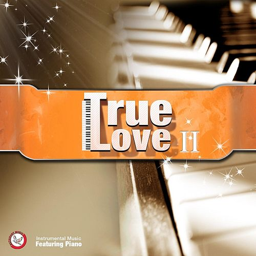 Play & Download True Love #2 by Suthikant Music | Napster