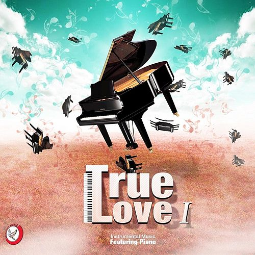 Play & Download True Love #1 by Suthikant Music | Napster