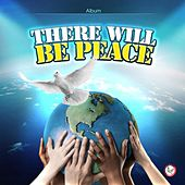 Play & Download There will be peace by Suthikant Music | Napster