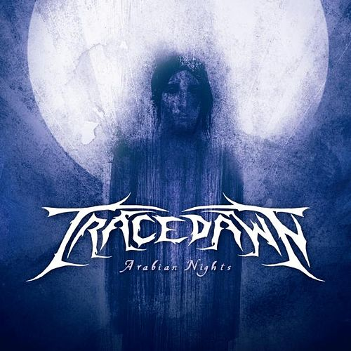 Play & Download Arabian Nights by Tracedawn | Napster