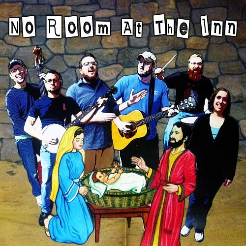 No Room At The Inn by Nicodemus Snow