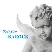 Zeit für Barock von Various Artists
