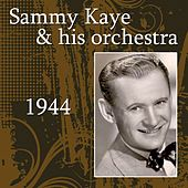 Play & Download 1944 by Sammy Kaye | Napster