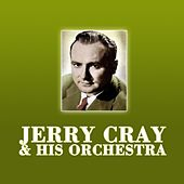 Play & Download Jerry Gray & His Orchestra by Jerry Gray | Napster