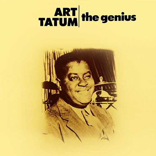 Play & Download The Genius by Art Tatum | Napster