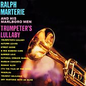 Trumpeter's Lullaby by Ralph Marterie
