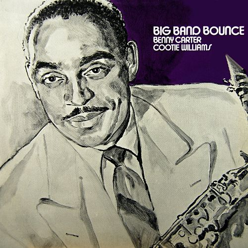Big Band Bounce by Benny Carter
