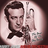 The Beat Of The Big Bands by Harry James
