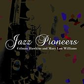Play & Download Jazz Pioneers by Various Artists | Napster