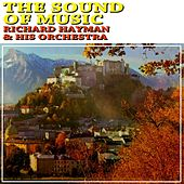 Play & Download The Sound Of Music by Richard Hayman | Napster