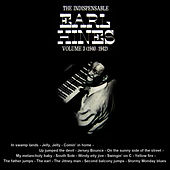 Play & Download Volume 3 by Earl Fatha Hines | Napster
