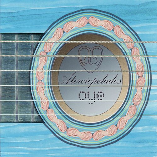 Oye by Aterciopelados