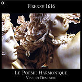Play & Download Belli, Caccini, Malvezzi & Saracini: Firenze 1616 by Various Artists | Napster