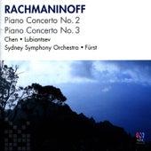 Play & Download Rachmaninoff: Piano Concerto No. 2, Piano Concerto No. 3 by Sydney Symphony Orchestra | Napster