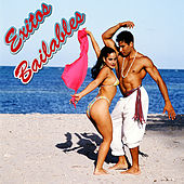 Exitos Bailables by Various Artists