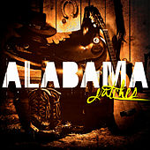 Play & Download Patches by Alabama | Napster
