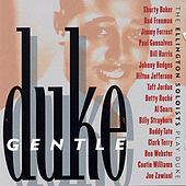 Gentle Duke by Various Artists