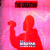 The Creation by Maston