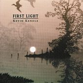 Play & Download First Light by Kevin Kendle | Napster