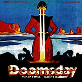 Play & Download Doomsday by Danny Darrow | Napster