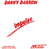 Play & Download Impulse by Danny Darrow | Napster