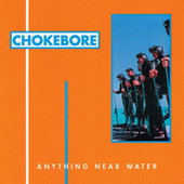 Anything Near Water by Chokebore