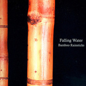 Play & Download Falling Water by Billy Martin | Napster