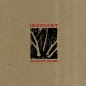 Flashlight Seasons by Gravenhurst