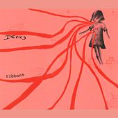 Play & Download Ribbons by Devics | Napster