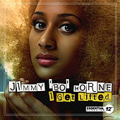 I Get Lifted by Jimmy Bo Horne