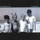 Play & Download I'm Batman EP by the marble tea | Napster