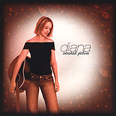 Play & Download Crooked Picture by Diana | Napster