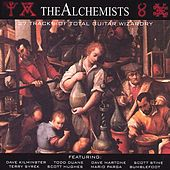 Play & Download The Alchemists by Various Artists | Napster