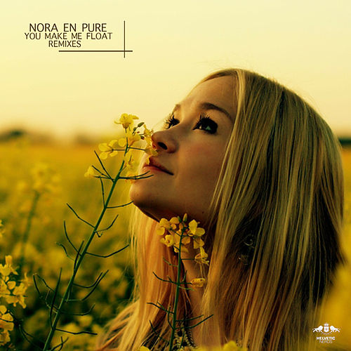 Play & Download You Make Me Float - Remixes by Nora En Pure | Napster