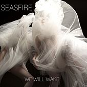 We Will Wake EP by Seasfire