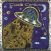Play & Download Alien Salad Abduction by Chris Conway | Napster