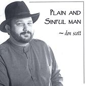 Plain And Sinful Man by Various Artists