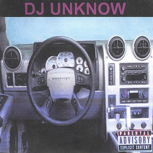 Play & Download $ATOWN-shine&steel$ by DJ Unknown | Napster
