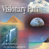 Play & Download Visionary Path by Jason Miles | Napster
